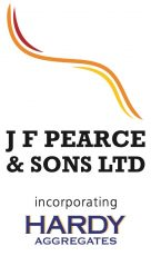 JF Pearce & Sons Haulage Ltd S4
