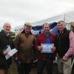 Hedge-Alex-Bown-reserve-champion-pic_1
