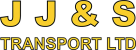 JJ & S Transport Ltd S4
