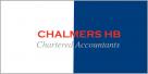 Chalmers HB Ltd S5