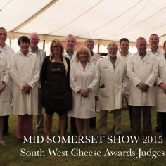 Cheese-Judges-Group-2