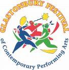 Glastonbury Festival Ltd S3
