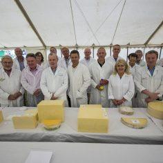 Judges Group