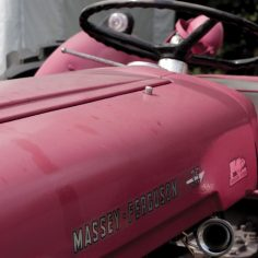 Massey-Ferg