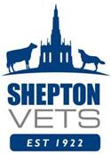 Shepton Veterinary Group Ltd S3