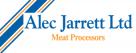 Alec Jarrett Ltd S4