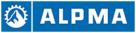 ALPMA GB Ltd S4