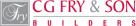 CG Fry & Son Ltd S4