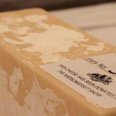 donated-cheese