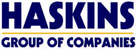 J H Haskins & Sons Ltd S3