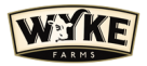 Wyke Farms S2